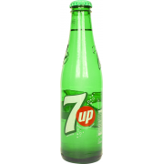 7up 250 мл.