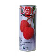 """Сок от личи """"Deli"""""""
