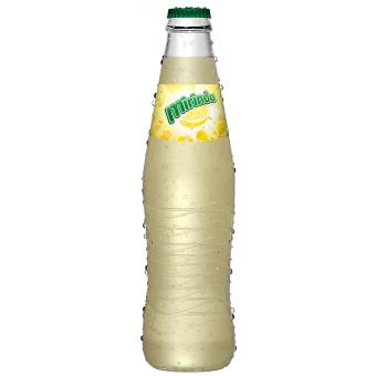 Миринда Лимон 250 мл.