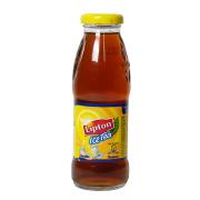 Студен чай Липтън Лимон 250 мл.