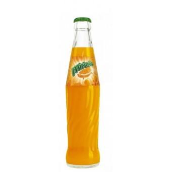 Миринда Портокал 250 мл.