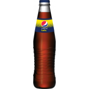 Пепси Туист 250 мл.