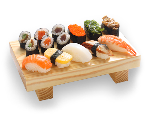 http://www.sushi2go.bg/image/data/Info/facts.png